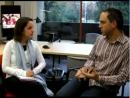Como utilizar a tecnologia a favor da educação - Paulo Blikstein