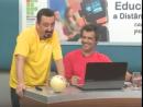 Pré-Enem Eureka 2015 - Matemática Ep. 18