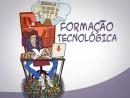 Formação Tecnológica - Writer