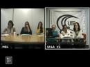 Webconferência Bolsa Familia - Parte 2