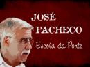 José Pacheco - Escola da Ponte