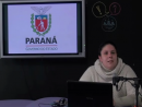 Escola Interativa - Sistema Merenda - APE eletrônico.