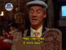 Monty Python e o Sentido da Vida