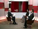 Debate: Entenda as metas do Plano Nacional da Educação