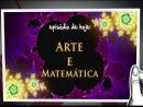 Arte e Matemática - Números e Funções