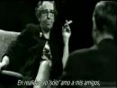 Hannah Arendt - Parte 3