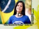 Recreio com História - Naila Menezes