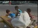 Filhos do lixo