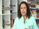 PDE – Lucineia Pavão Santiago