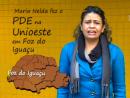 PDE - Maria Nelda M. Bassi