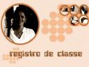 Registro de Classe - Matemática com a professora Márcia