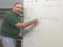 Pré-Enem Eureka 2015 - Física Ep.30