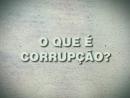 Paraná sem Corrupção - Depoimentos