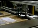 Nanotecnologia - Conceito e Produção