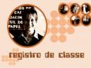 Registro de Classe - Língua Portuguesa com a professora Jolite