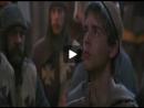 Cruzada - Sociedade Medieval