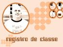 Registro de Classe - Matemática com o professor Francisco