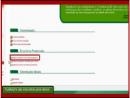 Sistema AVA Moodle - Como Avaliar os Encontros Presenciais