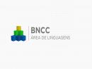 BNCC - Área de Linguagens