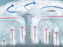 Furacão, tufão e ciclone tropical