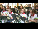 Por Dentro da Escola –  Música na Escola