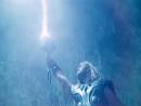 Os Vingadores - Eletricidade