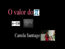Valor do Pi