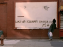 Basquiat - Trailer
