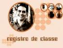 Registro de Classe - Língua Portuguesa com o professor Anderson