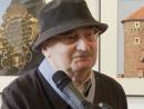 Sławomir Mrożek w Polsce 2012