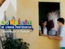 Olimpíada de Língua Portuguesa - Alunos 2