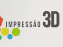 imagem de acesso ao videotutorial da impressão 3d