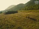 Trailer - A Águia da Legião Perdida