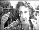 Imagem do filme Augusto Boal e o Teatro do Oprimido