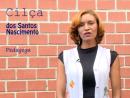 PDE - Cilça dos Santos Nascimento