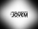 Divulgação Programa Parlamento Jovem Brasileiro
