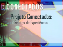 Conectados - Simpósio Ensino Médio e a Formação para o trabalho - pt1.