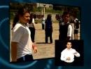 Campanha Surdez 2 - 2011
