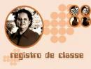 Registro de Classe - Arte com a professora Neusa