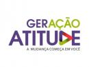 Semana Pedagógica 2016 – Projeto Geração Atitude