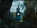 Alice no País das Maravilhas -  A Fuga