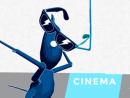 Filmes Centenários