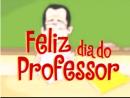 Homenagem ao Dia do Professor 2013: NRE Goioerê