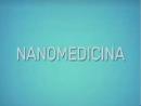 Nanotecnologia: Descobrindo o universo da nanomedicina