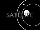 Conteúdos Complementares - Ciências - Satélite