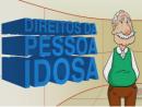 Direitos da pessoa idosa