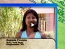 Recreio com História - Daniela Yvarete
