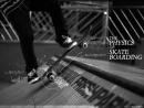 A Física do Skate
