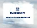 Bundeswehr - Karriere mit Zukunft