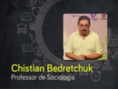 Gabaritando Enem 2014 - Sociologia